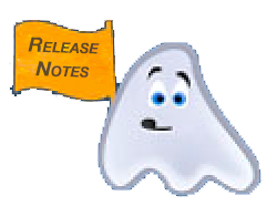 Release_Notes_Icon.png