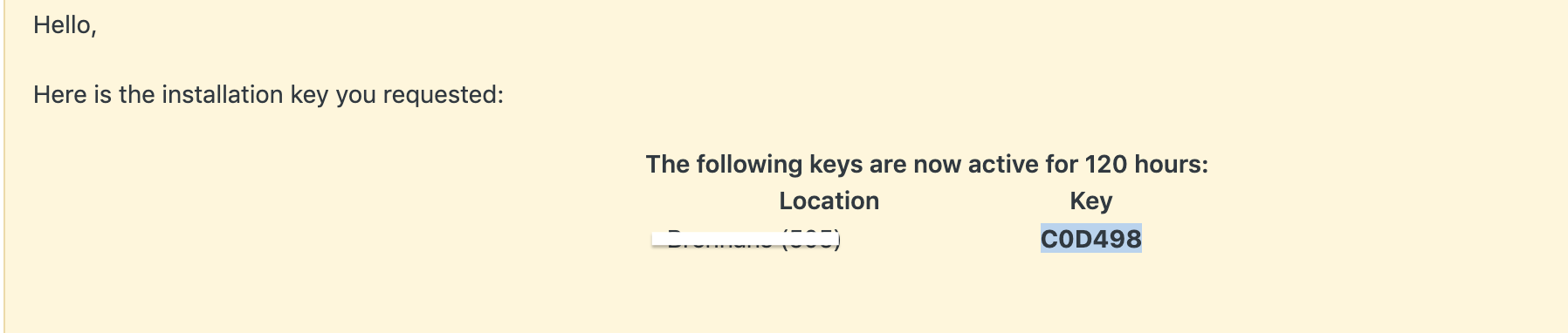FindInstallationKey.png