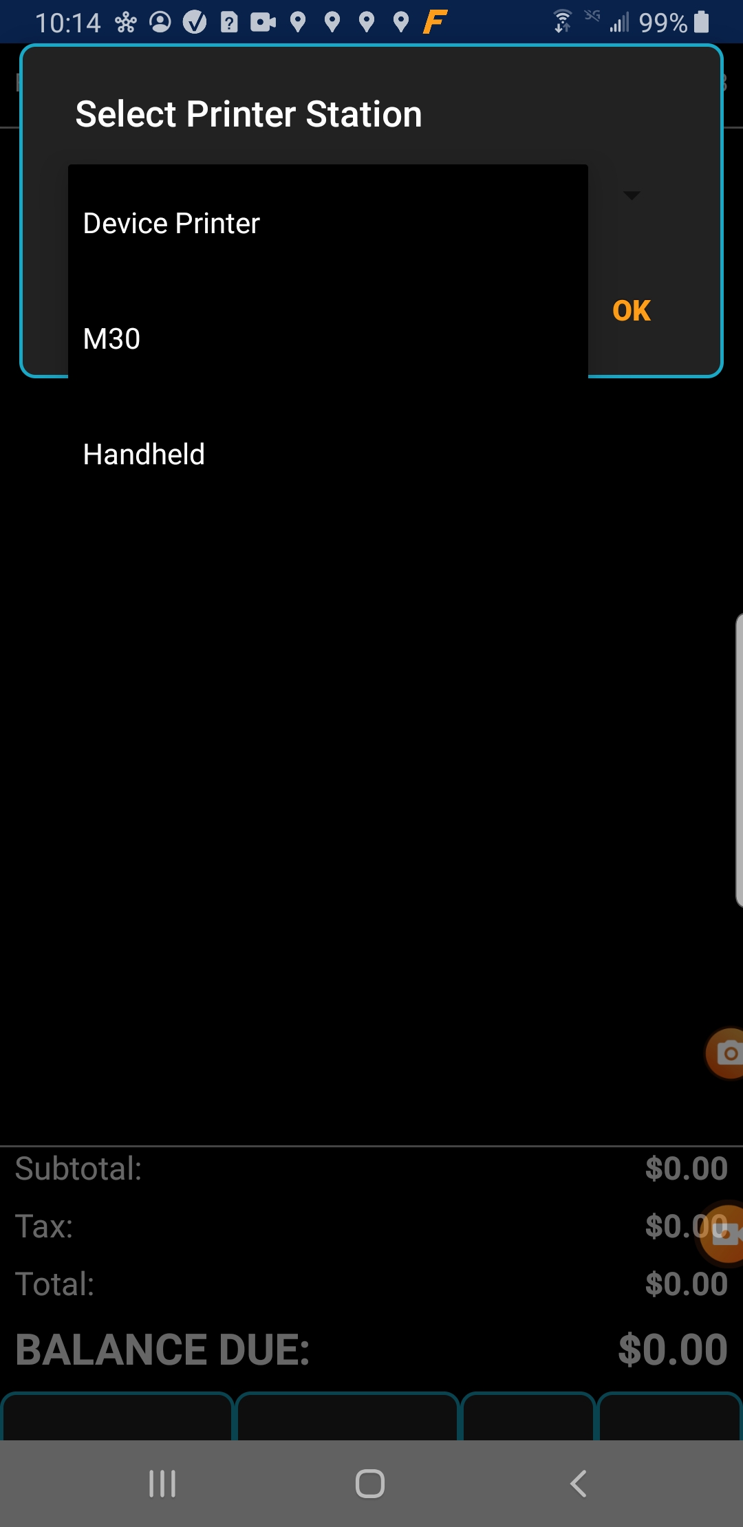Screenshot_20210517-101435_Focus_On_1_.jpg